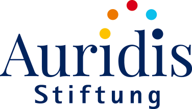 Auridis Stiftung